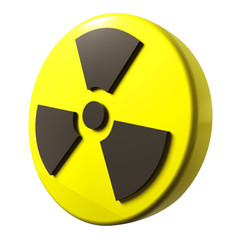 AtomenergieButton, Icon