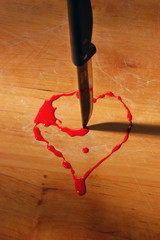 Delitti passionali