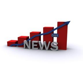 news gross2
