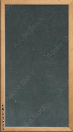 kreidetafel schwarz von so47 lizenzfreies foto 21530363 auf. Black Bedroom Furniture Sets. Home Design Ideas