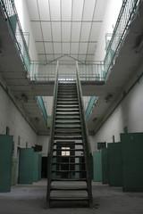 Prisión provincial de Granada antigua 3996
