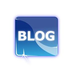 Picto blog - Icon blog