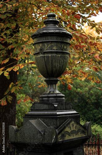 Friedhofskunst - 21550158