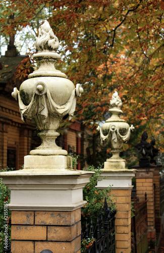 Friedhofskunst - 21551155