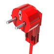 powerplug_red