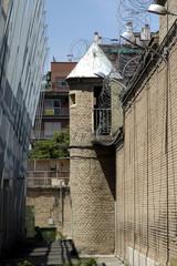 Prisión provincial de Granada antigua 4375