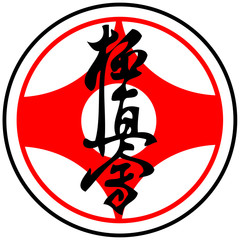 MARTIAL ARTS - KARATE KYOKUSHINKAI