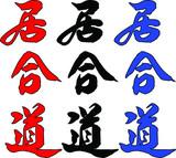 MARTIAL ARTS - IAIDO poster
