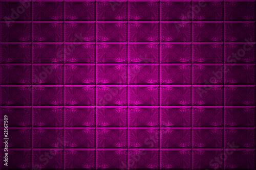 Wand aus glasbausteinen von dreamer lizenzfreies foto - Wand aus glasbausteinen ...