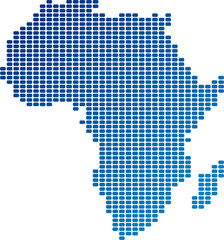 africa sfumata
