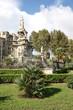 Palermo - Villa Bonanno park