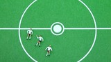 Soccer/Fussball Team - Concept Video poster
