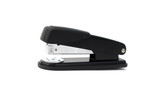 Office stapler isolated