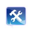 Picto outils - Icon tools