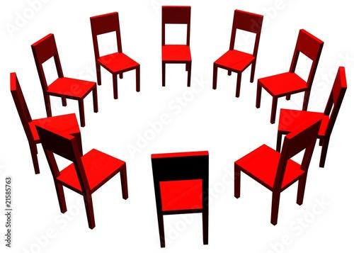 Stuhlkreis symbolkarte  Stuhlkreis Symbolkarte | rheumri.com
