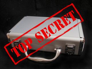 top secret2