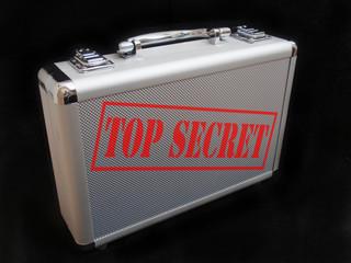 top secret1
