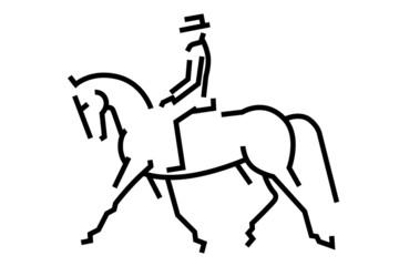 Reiter links