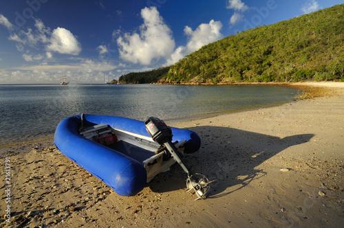 witsundays Islands Australia