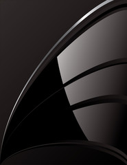 Abstract_Black_Tech_Background