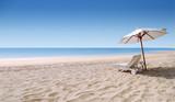 Paradise Beach - 21625513
