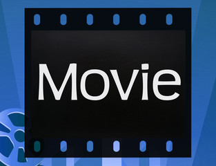 Movie - Concept Sign