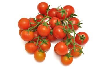 Grappolo di pomodorini