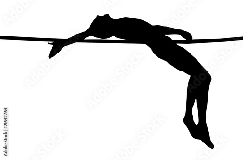 Silhouette Motorcycle Racer Commits High   Shutterstock