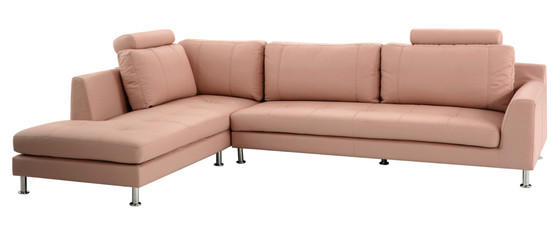 minimal couch