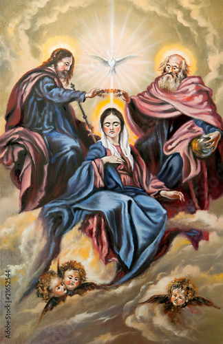 swieta-trojca-i-matka-boga