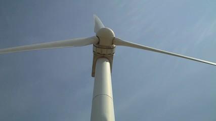 20100402_風力発電