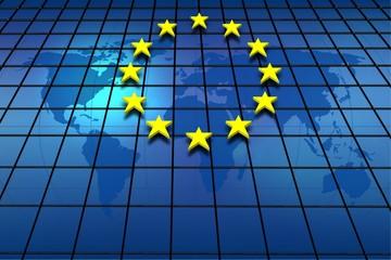 European Union statistics