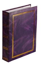 Album book notebook scrapbook