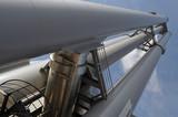Blockheizkraftwerk Hamburg-Hafencity - 21685598