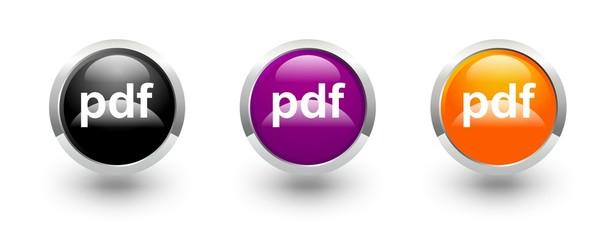 BOTON PDF