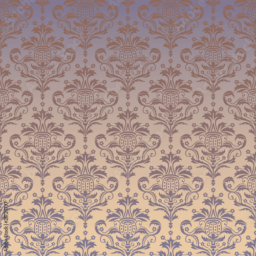 vintage beige background