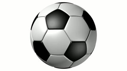 Pallone rotante 1080