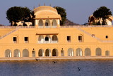Jal Mahal ( Water Palace)