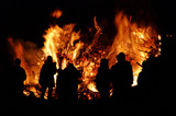 Hexenfeuer - Walpurgis Noaptea foc 55