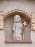 Apostol Santiago
