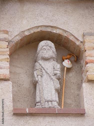 Apostol Santiago - 21767972