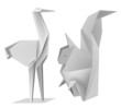 Origami_squirrel_stork