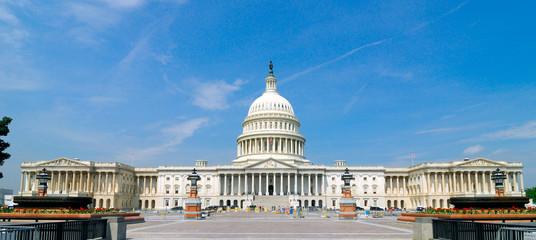 Capitol III