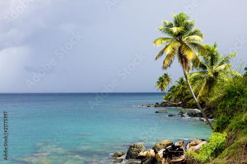 Crayfish Bay, Grenada © PHB.cz
