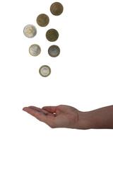 Faire un Don - Aide financière