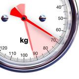 Fototapety idealgewicht