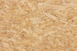 Chipboard Background poster