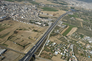 Autopista 5