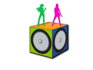 Music box_2