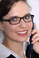 Telefon Talking